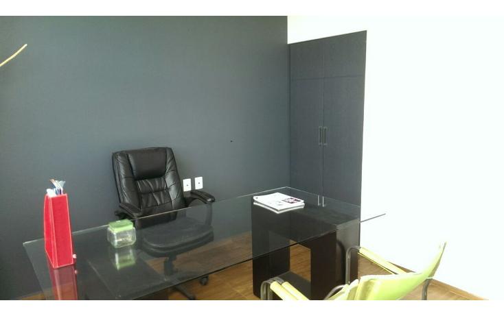 Foto de casa en venta en  , residencial el refugio, quer?taro, quer?taro, 2042961 No. 06