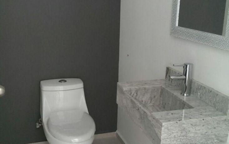 Foto de casa en venta en, residencial el refugio, querétaro, querétaro, 2042961 no 08