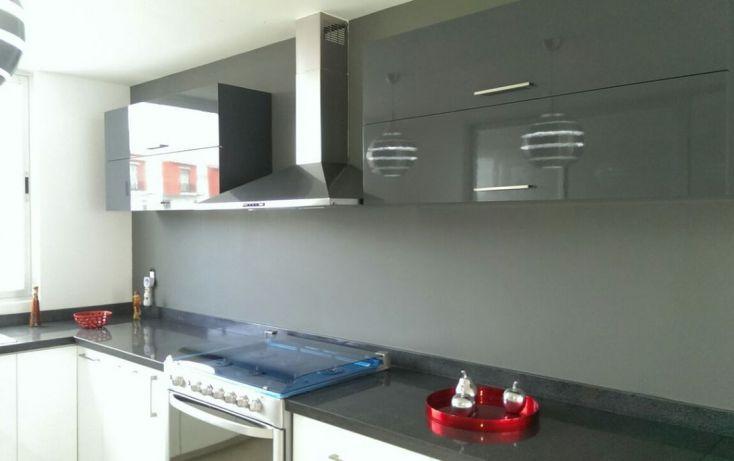 Foto de casa en venta en, residencial el refugio, querétaro, querétaro, 2042961 no 09
