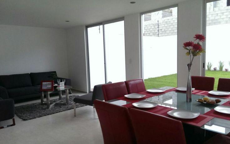 Foto de casa en venta en, residencial el refugio, querétaro, querétaro, 2042961 no 10
