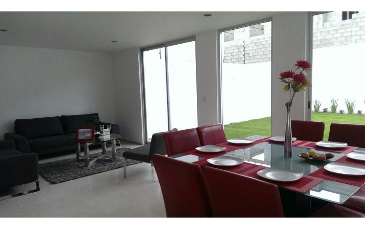 Foto de casa en venta en  , residencial el refugio, quer?taro, quer?taro, 2042961 No. 10