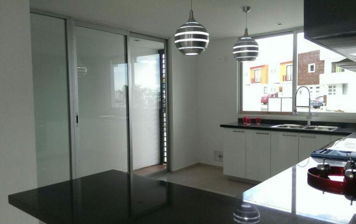Foto de casa en venta en, residencial el refugio, querétaro, querétaro, 2042961 no 11