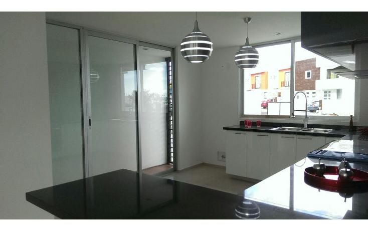 Foto de casa en venta en  , residencial el refugio, quer?taro, quer?taro, 2042961 No. 11
