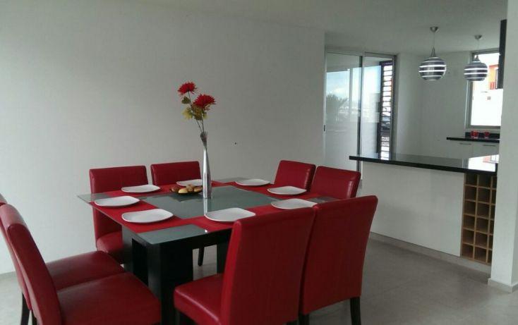 Foto de casa en venta en, residencial el refugio, querétaro, querétaro, 2042961 no 12
