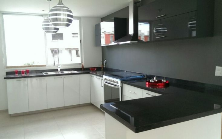 Foto de casa en venta en, residencial el refugio, querétaro, querétaro, 2042961 no 14