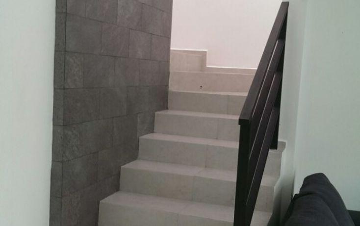 Foto de casa en venta en, residencial el refugio, querétaro, querétaro, 2042961 no 15