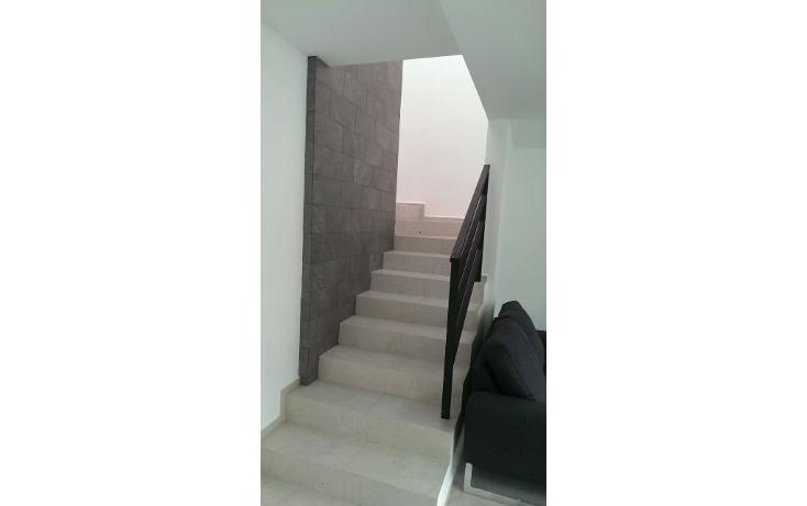 Foto de casa en venta en  , residencial el refugio, quer?taro, quer?taro, 2042961 No. 15