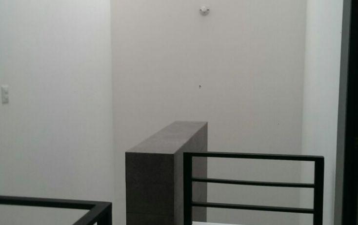 Foto de casa en venta en, residencial el refugio, querétaro, querétaro, 2042961 no 17