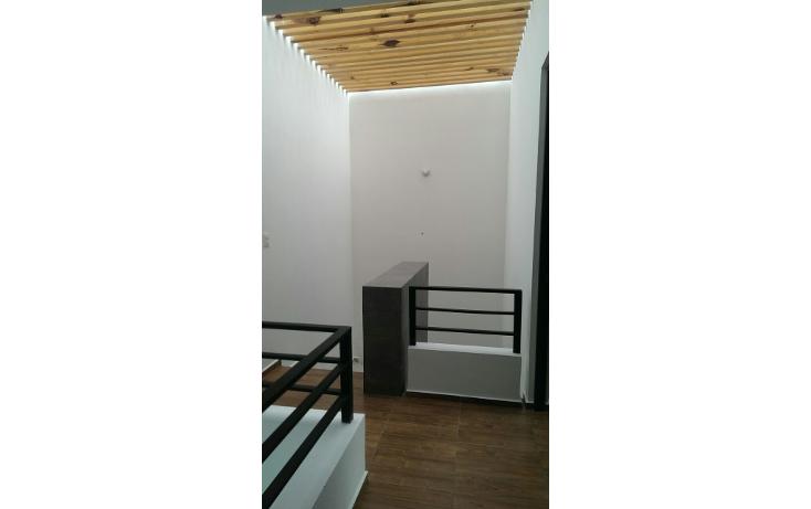 Foto de casa en venta en  , residencial el refugio, quer?taro, quer?taro, 2042961 No. 17
