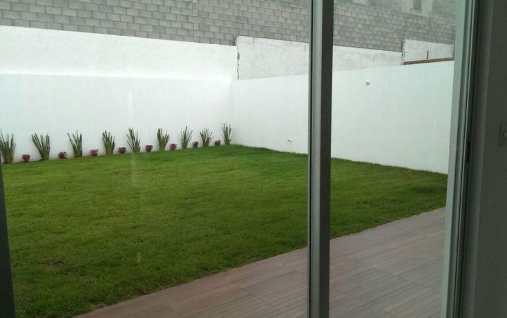 Foto de casa en venta en, residencial el refugio, querétaro, querétaro, 2042961 no 18