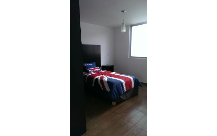 Foto de casa en venta en  , residencial el refugio, quer?taro, quer?taro, 2042961 No. 19