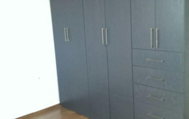 Foto de casa en venta en, residencial el refugio, querétaro, querétaro, 2042961 no 21