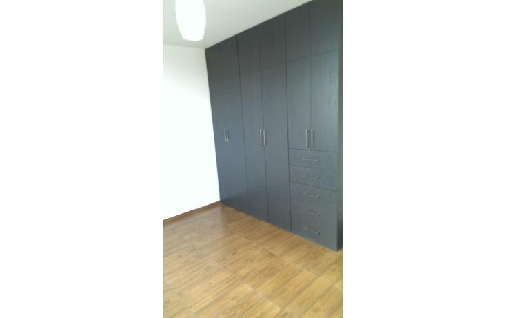 Foto de casa en venta en  , residencial el refugio, quer?taro, quer?taro, 2042961 No. 21