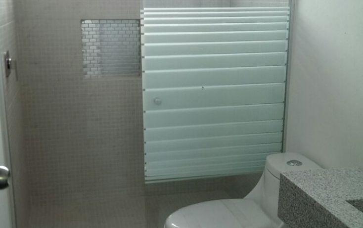 Foto de casa en venta en, residencial el refugio, querétaro, querétaro, 2042961 no 22