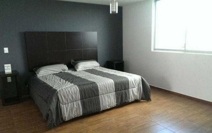Foto de casa en venta en, residencial el refugio, querétaro, querétaro, 2042961 no 23