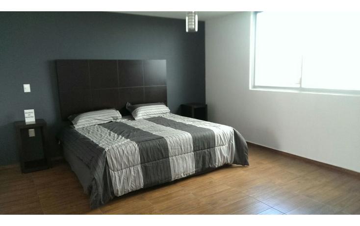 Foto de casa en venta en  , residencial el refugio, quer?taro, quer?taro, 2042961 No. 23