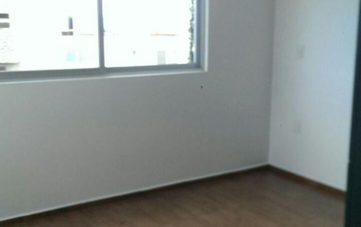 Foto de casa en venta en, residencial el refugio, querétaro, querétaro, 2042961 no 24