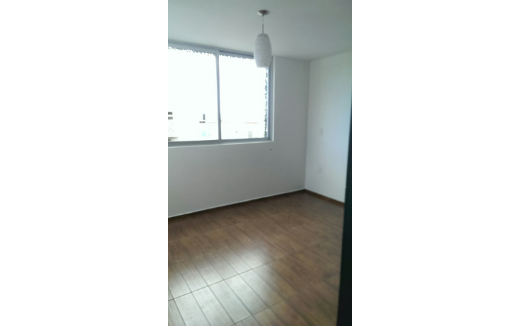 Foto de casa en venta en  , residencial el refugio, quer?taro, quer?taro, 2042961 No. 24