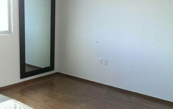 Foto de casa en venta en, residencial el refugio, querétaro, querétaro, 2042961 no 25