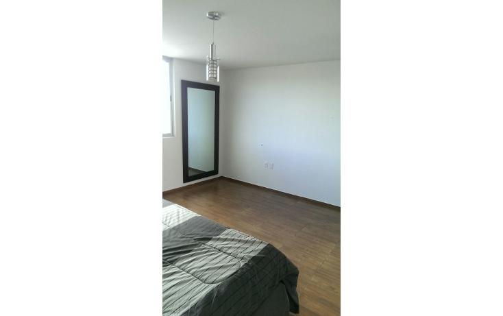 Foto de casa en venta en  , residencial el refugio, quer?taro, quer?taro, 2042961 No. 25
