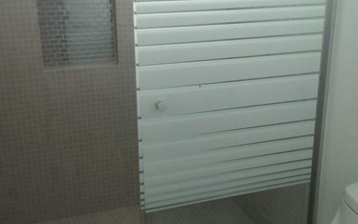 Foto de casa en venta en, residencial el refugio, querétaro, querétaro, 2042961 no 26