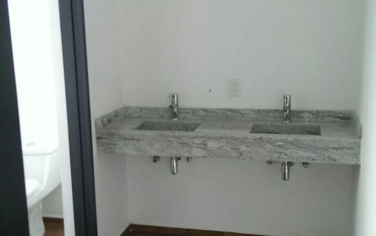 Foto de casa en venta en, residencial el refugio, querétaro, querétaro, 2042961 no 27