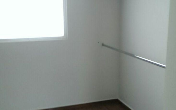 Foto de casa en venta en, residencial el refugio, querétaro, querétaro, 2042961 no 28