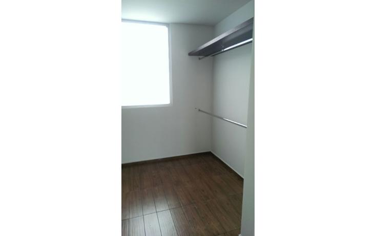 Foto de casa en venta en  , residencial el refugio, quer?taro, quer?taro, 2042961 No. 28