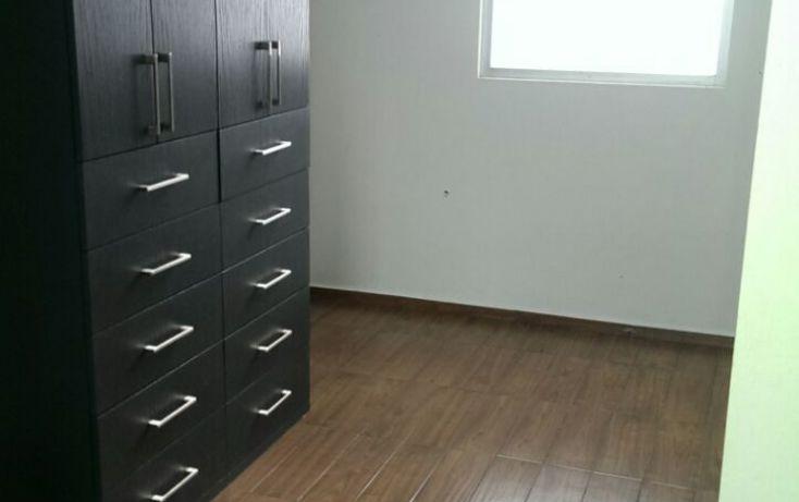 Foto de casa en venta en, residencial el refugio, querétaro, querétaro, 2042961 no 29