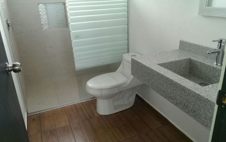 Foto de casa en venta en, residencial el refugio, querétaro, querétaro, 2042961 no 32