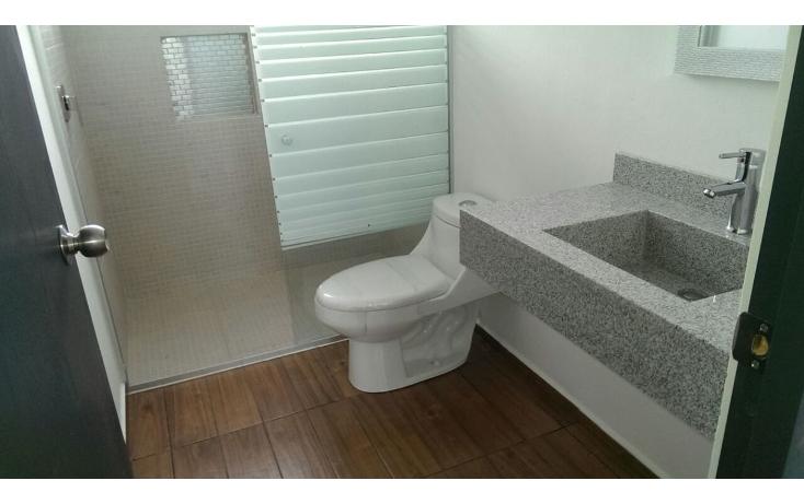 Foto de casa en venta en  , residencial el refugio, quer?taro, quer?taro, 2042961 No. 32