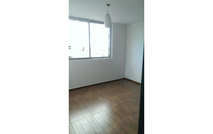 Foto de casa en venta en  , residencial el refugio, quer?taro, quer?taro, 2042961 No. 34