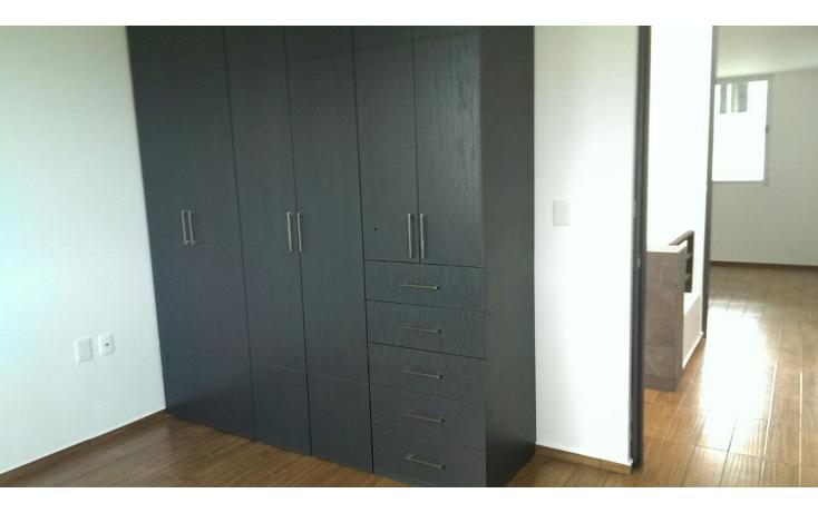 Foto de casa en venta en  , residencial el refugio, quer?taro, quer?taro, 2042961 No. 35