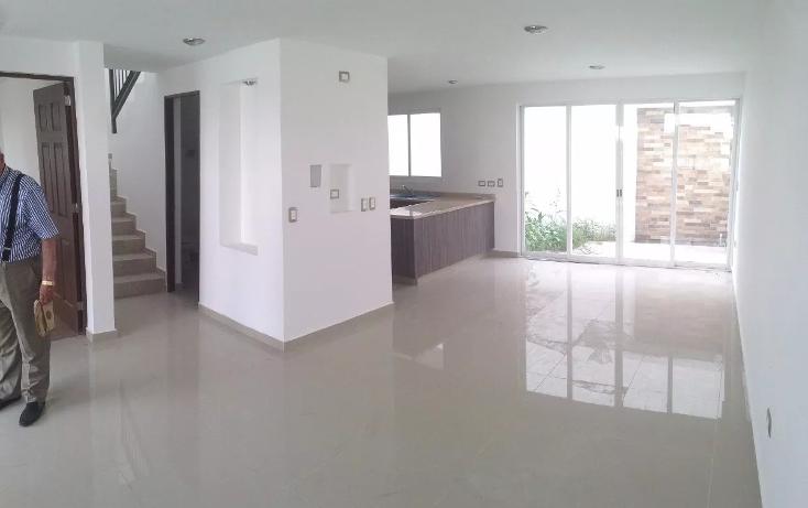 Foto de casa en venta en  , residencial el refugio, quer?taro, quer?taro, 2043011 No. 02