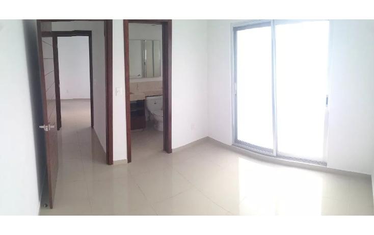Foto de casa en venta en  , residencial el refugio, quer?taro, quer?taro, 2043011 No. 03