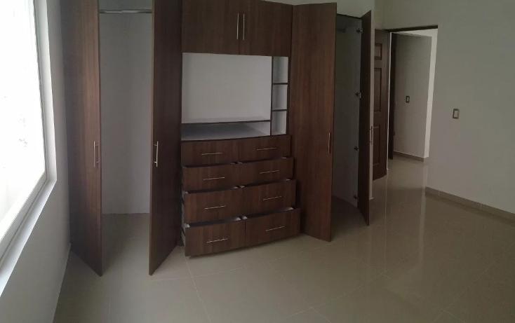 Foto de casa en venta en  , residencial el refugio, quer?taro, quer?taro, 2043011 No. 05