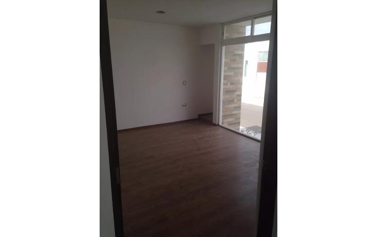 Foto de casa en venta en  , residencial el refugio, quer?taro, quer?taro, 2043011 No. 07