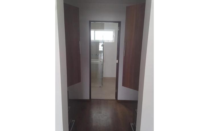 Foto de casa en venta en  , residencial el refugio, quer?taro, quer?taro, 2043011 No. 08