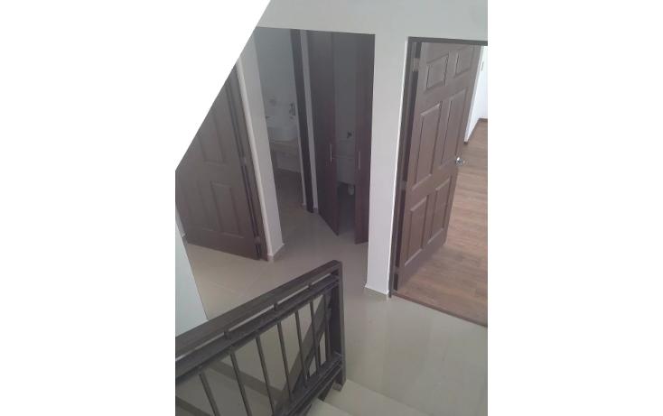 Foto de casa en venta en  , residencial el refugio, quer?taro, quer?taro, 2043011 No. 09
