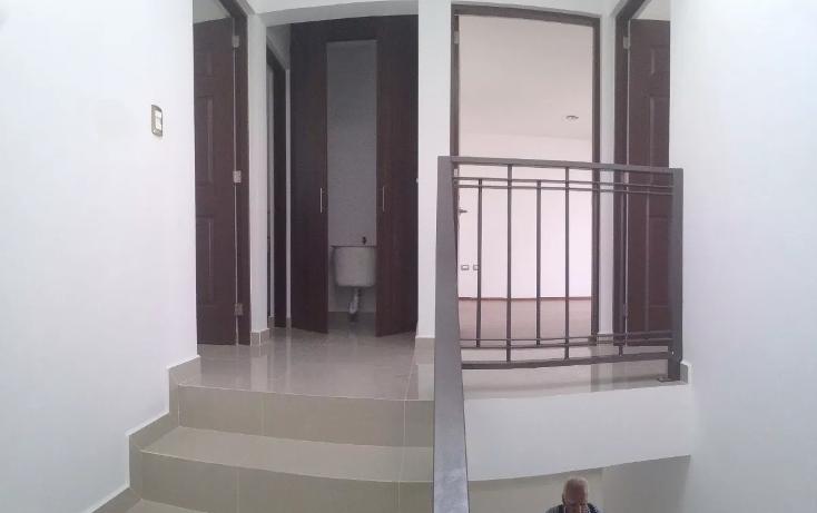 Foto de casa en venta en  , residencial el refugio, quer?taro, quer?taro, 2043011 No. 10