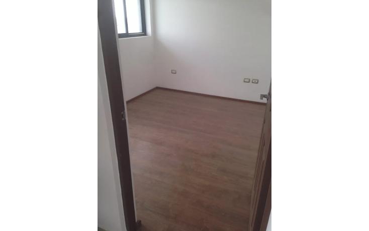 Foto de casa en venta en  , residencial el refugio, quer?taro, quer?taro, 2043011 No. 11