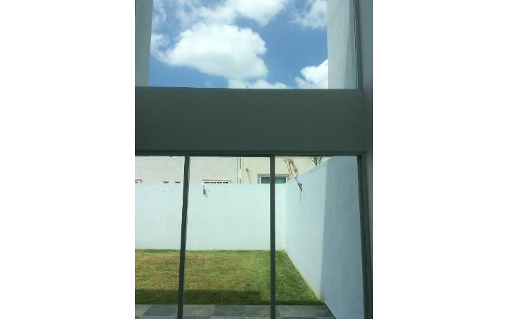 Foto de casa en venta en  , residencial el refugio, quer?taro, quer?taro, 2043145 No. 03