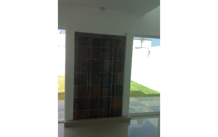 Foto de casa en venta en  , residencial el refugio, quer?taro, quer?taro, 2043145 No. 04