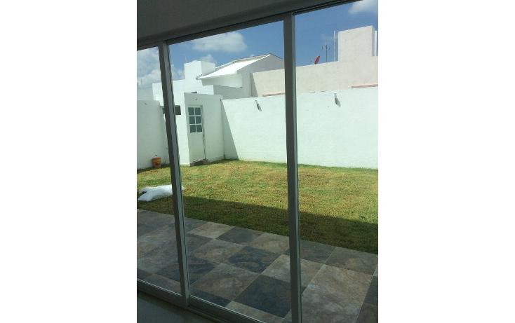 Foto de casa en venta en  , residencial el refugio, quer?taro, quer?taro, 2043145 No. 05