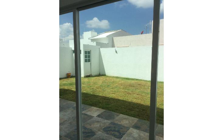 Foto de casa en venta en  , residencial el refugio, quer?taro, quer?taro, 2043145 No. 06