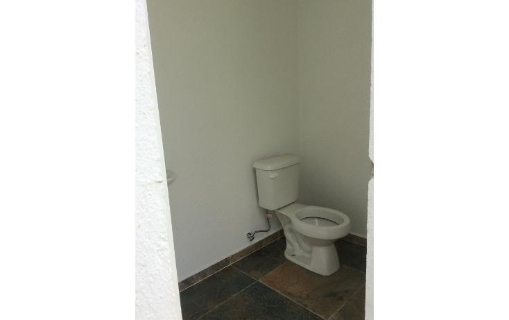 Foto de casa en venta en  , residencial el refugio, quer?taro, quer?taro, 2043145 No. 09