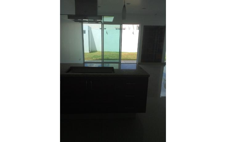 Foto de casa en venta en  , residencial el refugio, quer?taro, quer?taro, 2043145 No. 11
