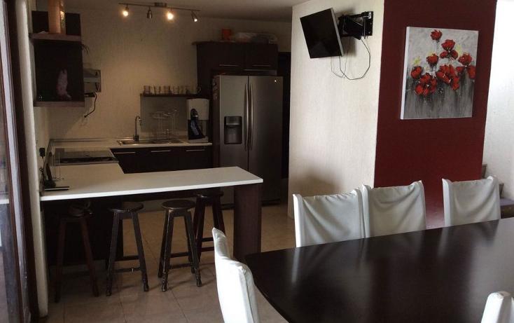 Foto de casa en venta en  , residencial el refugio, querétaro, querétaro, 2626090 No. 02