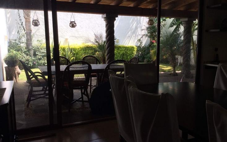 Foto de casa en venta en  , residencial el refugio, querétaro, querétaro, 2626090 No. 05