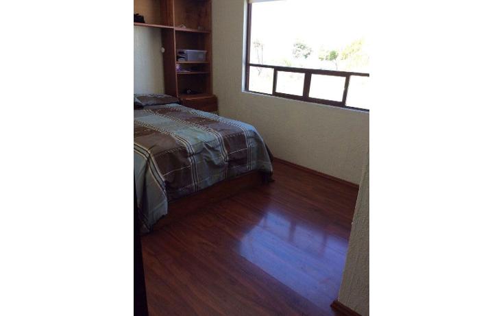 Foto de casa en venta en  , residencial el refugio, querétaro, querétaro, 2626090 No. 12